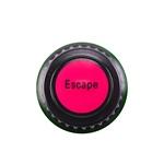 Escape Lid