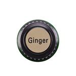 Ginger Lid