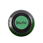 Studio Lid