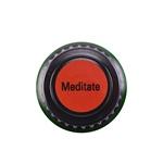 Meditate Lid