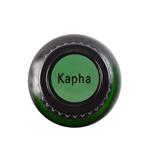 Kapha Lid