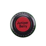 Juniper Berry Lid