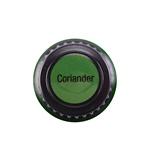 Coriander Lid