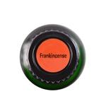 Frankincense Lid