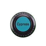 Cypress Lid