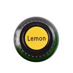 Lemon Lid