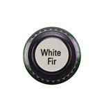 White Fir Lid