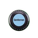 Gentlemen Lid