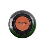Thyme Lid