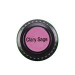 Clary Sage Lid