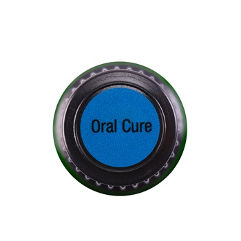 Oral Cure