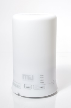 MIU Color Ultrasonic