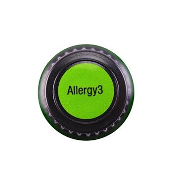 Allergy 3